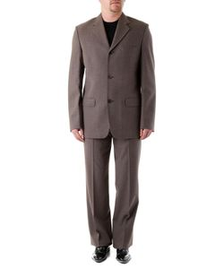 Richmond Denim | Suit