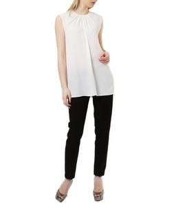 LANACAPRINA | Рубашка