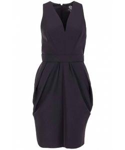 Mcq Alexander Mcqueen | Платье