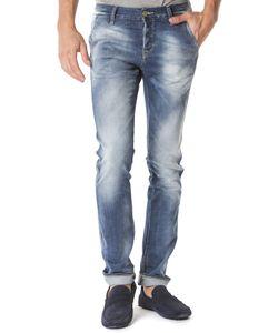 Meltin Pot | Jeans