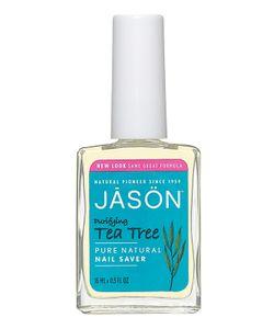 Jason | Средство По Уходу За Ногтями