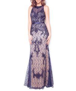 Dynasty | Вечернее Платье