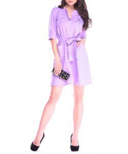Dioni | Платье