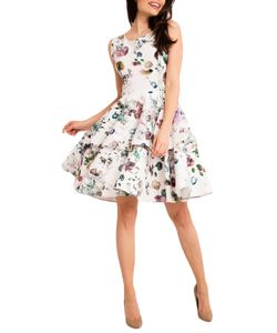 INFINITE YOU   Платье