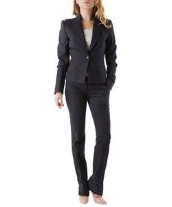 John Richmond   Suit