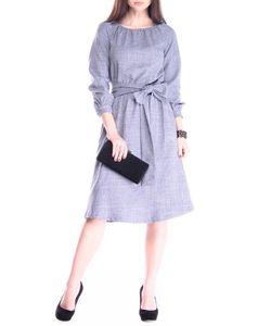 Laura Bettini | Платье