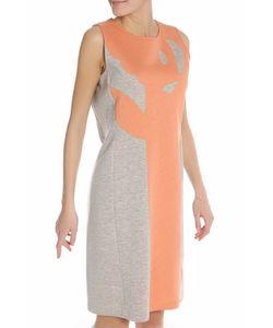 Escada Sport | Платье
