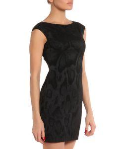 Versace Collection | Платье-Футляр