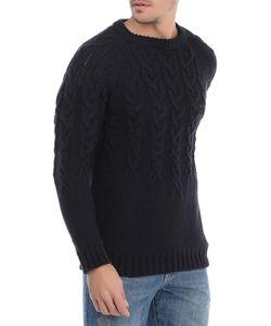 Giorgio Di Mare | Пуловер