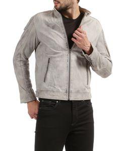 Helium | Куртка