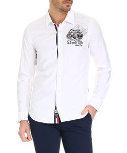 Galvanni | Shirt