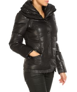 Silverline | Куртка
