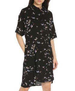 Yumi | Рубашка