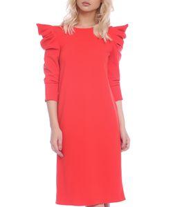 Emma Monti | Dress
