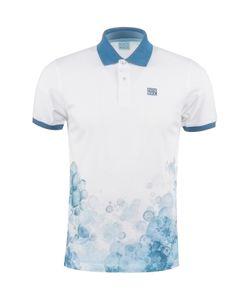 Ruck&Maul | Polo T-Shirt
