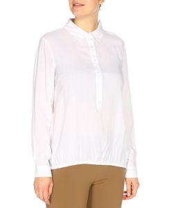 Neohit | Рубашка