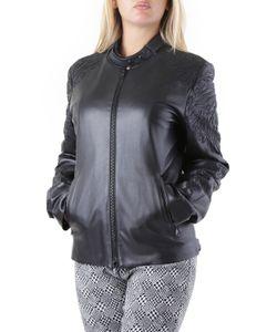 Richmond | Куртка