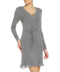 QVEEN | Платье