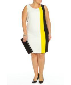 Elena Miro | Платье