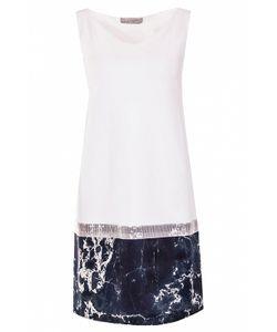 D.exterior | Платье