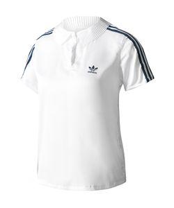 Adidas | Футболка-Поло