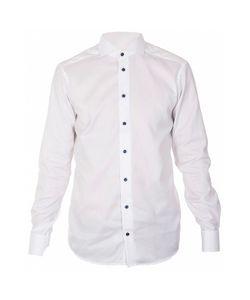 Eton | Рубашка