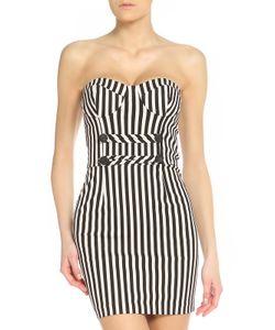Denny Rose | Платье
