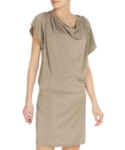 LIU-JO | Платье