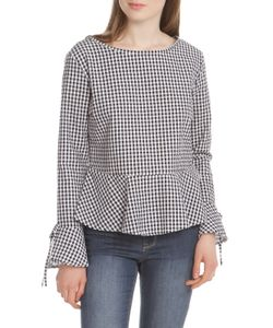 Rinascimento | Блуза