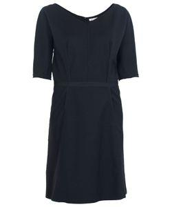 Nina Ricci | Платье
