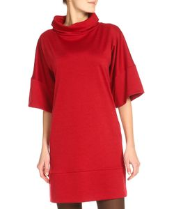 Alina Assi | Платье Кимано