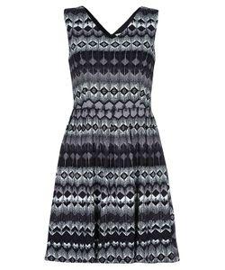 Yumi   Платье