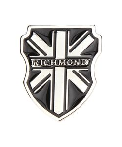 John Richmond | Brooch