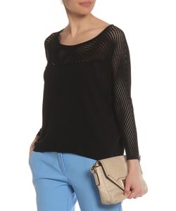 Trussardi Jeans | Блузка-Топ