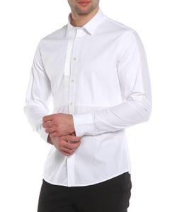 Bikkembergs   Рубашка Dirk