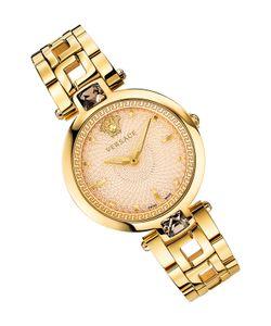 Versace | Часы Наручные