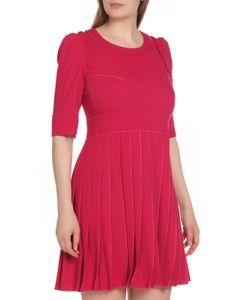 Sonia Rykiel | Платье