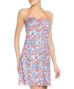 BRUNOTTI | Платье