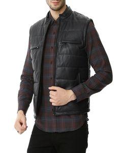 MIO CALVINO | Куртка