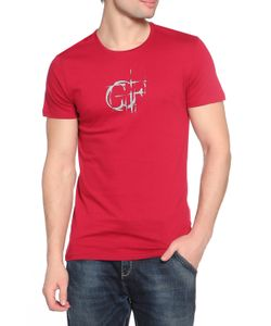 Gianfranco Ferre | Футболка