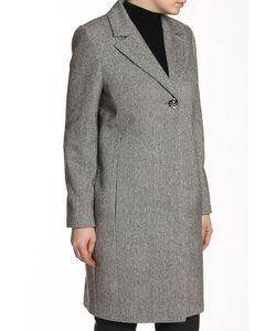 Style National | Пальто