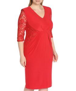 LINA | Платье