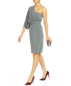 Caractere | Платье