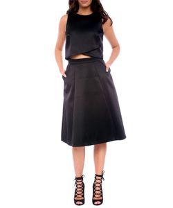 Moda Di Chiara | Топ