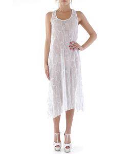 525 | Dress