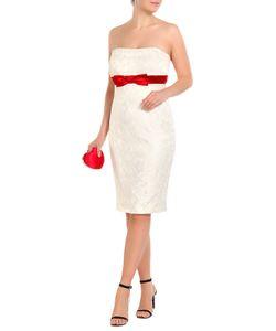 DI\/A | Платье