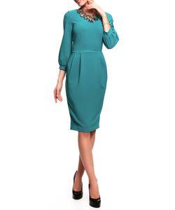 Disetta | Платье