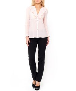 Majaly | Рубашка