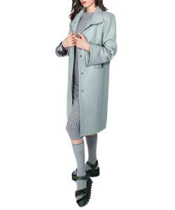 Bezko | Пальто