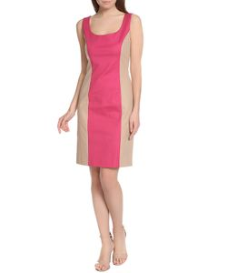 Tru Trussardi | Платье